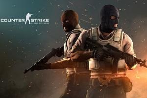 CS GO FPS Arttırma Kodu 2021 Güncel