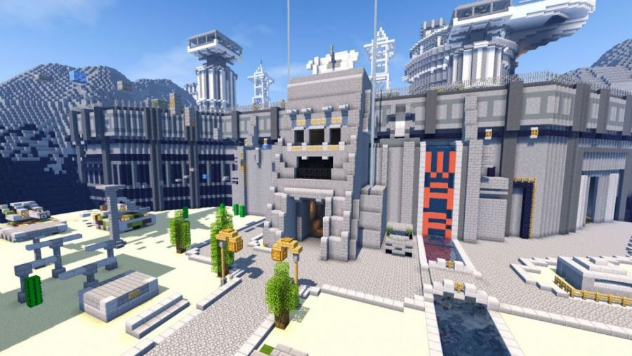 Minecraft En iyi Serverler 2021 Türk Premiumlu Premiumsuz